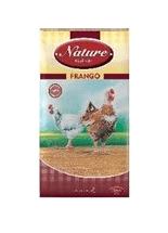 Racao-Nature-Multivita-para-Frango