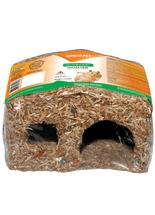 Alimento-Nutricon-Nutrihome-Casa-para-Roedores