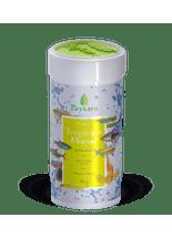 Racao-Poytara-Tropicais-Flocos-para-Peixes