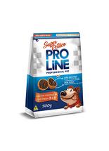Petisco-Proline-Super-Petisco-para-Caes