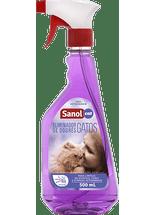 Eliminador-de-Odores-Sanol-Dog-Gatos-Spray-para-Ambientes