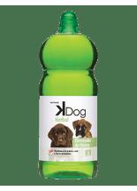 Eliminador-de-Odores-Sanol-KDog-Herbal-para-Ambientes