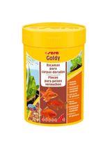 Racao-Sera-Goldy-para-Peixes-de-Agua-Fria
