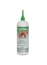 Locao-para-Higiene-Auditiva-Syntec-Auritec-para-Caes-e-Gatos