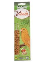 Bastao-de-Sementes-Vitale-Canario-para-Aves