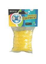 Refil-Boyu-Esponja-SP-1-2-3-Amarela-para-Aquario