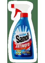 Antimofo-Sanol-Three-Force-para-Ambientes