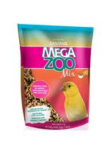 Racao-Megazoo-Mix-para-Canarios