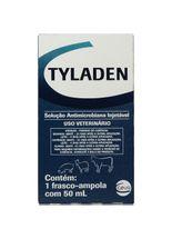 Antibacteriano-Ceva-Tyladen-para-Bovinos-Suinos-e-Caprinos