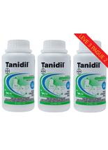 Kit-Promocional-Larvicida-Bayer-Tanidil-Leve-3-Pague-2-para-Bovinos-Equinos-Suinos-e-Ovinos