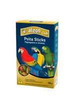 Racao-Alcon-Club-Psita-Sticks-para-Passaros