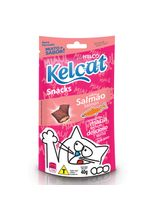 Snack-Kelco-Kelcat-Salmao-para-Gatos