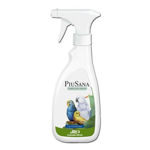 Spray-Mundo-Animal-Piusana-para-Limpeza-de-Gaiolas