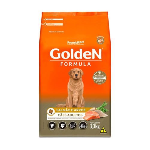 racao-golden-formula-salmao-arroz-3kg