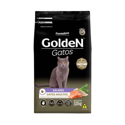 golden-gato-adulto-salmao-3kg