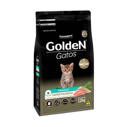 Racao-Premier-Pet-Golden-para-Gatos-Filhotes-1kg