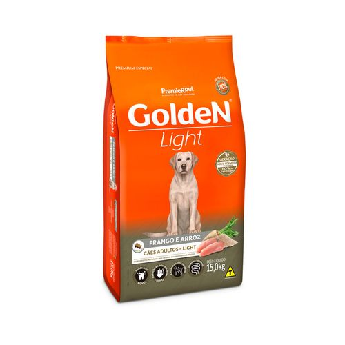 Racao-Golden-Caes-Adultos-Light-Formula---15Kg-_-Premier-Pet-15kg