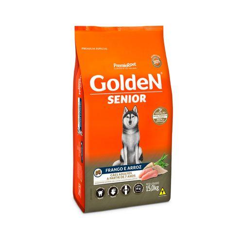 Racao-Golden-Caes-Adultos-Senior-Formula---15Kg-_-Premier-Pet-15kg