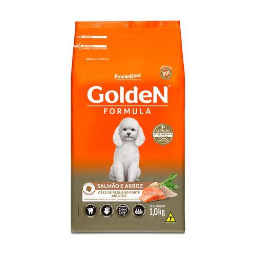 golden_adultos_pequeno_porte_salmao_mini_bits_1kg