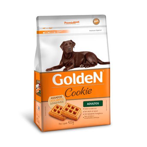 golden_cookie_caes_adultos_400g
