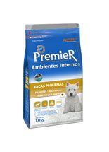 racao-premier-ambientes-internos-caes-filhotes-pequenas-racas-sabor-frango-e-salmao-1kg