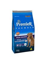premier_formula_adultos_racas_grandes_frango15kg