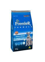 premier_formula_adultos_racas_medias_frango_15kg