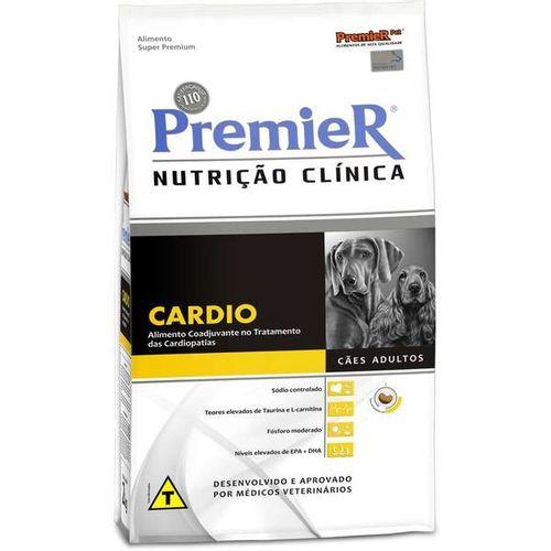 premier_nutricao_clinica_caes_adultos_cardio_2Kg