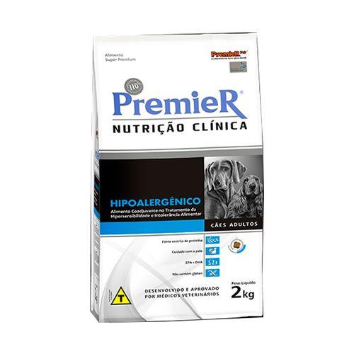 premier_nutricao_clinica_caes_adultos_hipoalergenico_2Kg