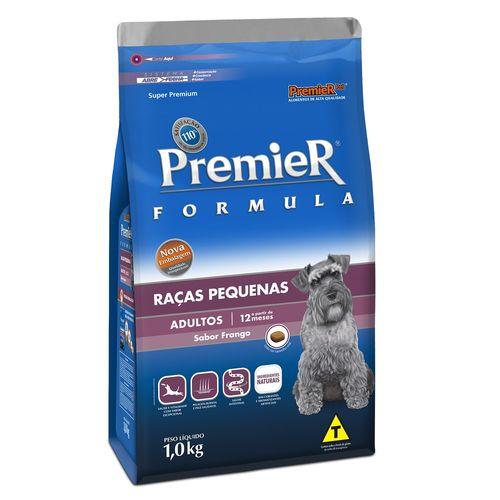 premier_formula_adultos_racas_pequenas_frango_1kg