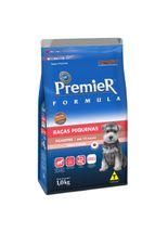 premier_formula_filhote_racas_pequenas_frango_1kg