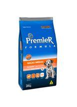 premier_formula_filhotes_racas_medias_frango_20kg