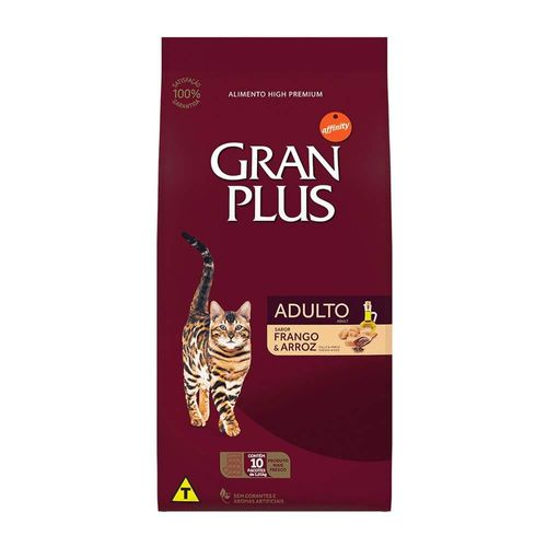 racao_gran_plus_gatos_adultos_frango_arroz_1kg