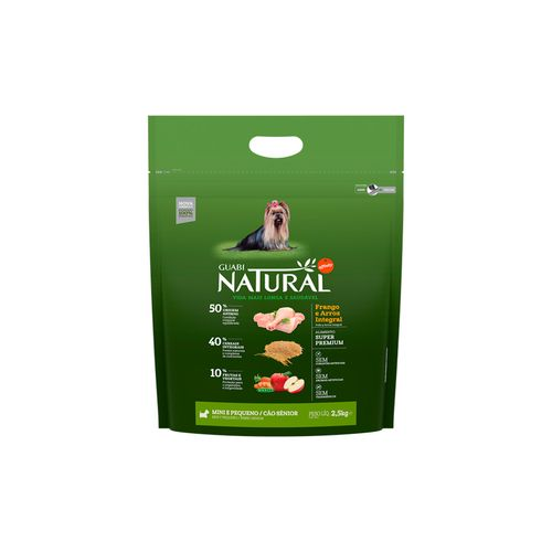 guabi_natural_cao_senior_pequeno_frango_arroz_integral_25kg