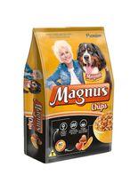 magnus_caes_adulto_chips