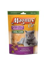 magnus_cat_petisco_recheado_oral_care_30g
