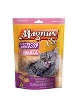 magnus_cat_petisco_recheado_hair_ball_30g