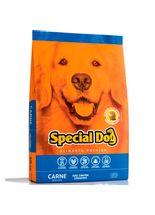 racao_special_dog_premium_para_caes_adultos_carne