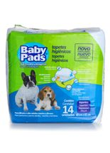 tapete_baby_pads_14unid