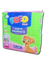 tapete_fofo_pads_50