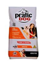 racao_pratic_dog_adulto_mix_15kg