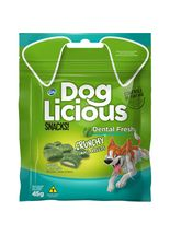 dog_licious_dental_fresh_crunch_racas_pequenas_45g