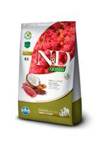 nd_quinoa_skin_coat_caes_adultos_todas_racas_pato_800g