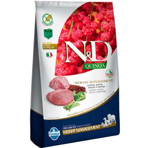nd_quinoa_weight_management_caes_adultos_todas_racas_cordeiro_800g