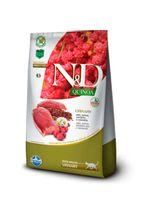nd_quinoa_urinary_Gatos_Adultos_pato_15kg