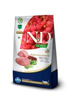 nd_quinoa_weight_management_gatos_adultos_cordeiro_400g