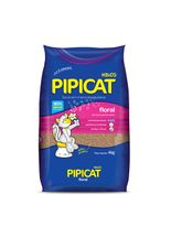 Pipicat_Floral_4kg