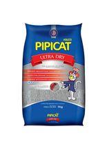 areia_higienica_kelco_pipicat_Ultra_dry_9kg