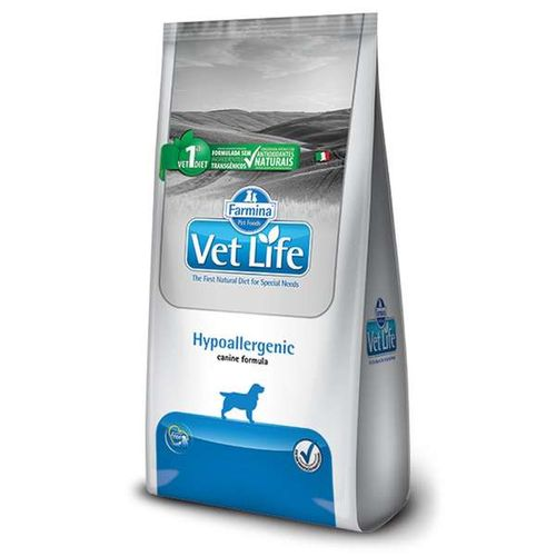 vet_life_cao_adulto-Hypoallergenic_2kg