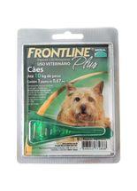 frontline_plus_caes_ate_10kg